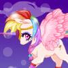 игра Unicorn Fantasy