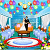 игра Under Water Prom Party