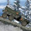 игра Ural Truck