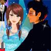 игра Valentine Day Dating - entergames net