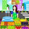 игра Vegetables And Fruits