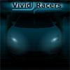 игра Vivid Racers