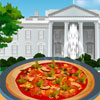 игра Washington Pizza