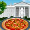 pizza игры