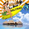 игра Waikiki Solitaire Free