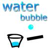игра Водные шары