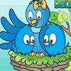 игра Way 2 Nest