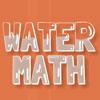 игра WaterMath
