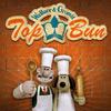 игра Top Gromit Уоллес булочка