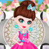 игра Wedding Flower Girl
