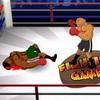 игра Мировой турнир по боксу 2