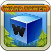 игра Word Tower