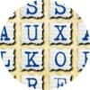игра Word Grid