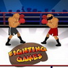 игра World Boxing Tournament
