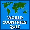игра World Countries Quiz