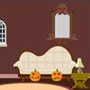 игра Wow Halloween Escape