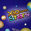 игра XIO хочет звезд