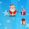 игра Xmas Gifts Adventures