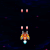 игра Z Space Shooter