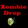 игра Zombie Drop