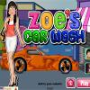 zoes игры