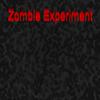 игра Zombie Experiment