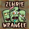 игра Словесная зомби