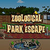 игра Zoological Park Escape