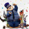 игра Zootopia Hidden Numbers 2